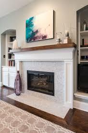 refacing fireplace ideas binhminh decoration