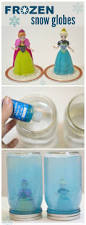 7 fun frozen themed crafts for kids mama bees freebies