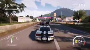 2015 ford mustang 2 3 forza horizon 2 xbox one 2015 ford mustang gt grande sprint
