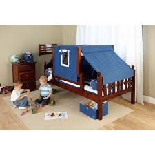 Daybed For Boys Daybed For Boys Yo Slat Boy Tent Hayneedle 10 Bedding Sets Great