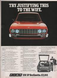 car advertisement car advertising u2013 driven to write