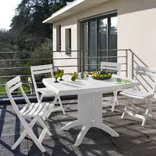 Carrefour Table Pliante by Salon De Jardin Grosfillex Oogarden U2013 Qaland Com