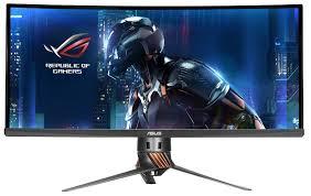 dell monitors best black friday deals 2016 september 2017 20 best gaming monitors ever