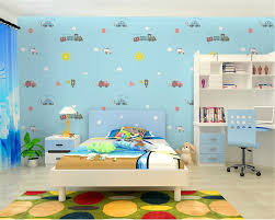 online buy wholesale 3d wallpaper for cars walls from china 3d