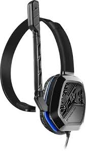 black friday deals gaming headsets gasky gaming headset for pc mobile phones with mic volume control