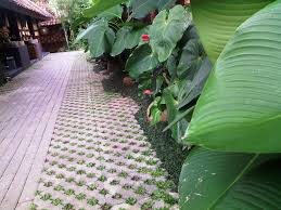 beautiful contemporary landscape design ideas u2014 marissa kay home