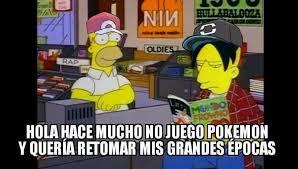 Meme Cheezburger - loquillo memes una dosis diaria de humor en español cheezburger