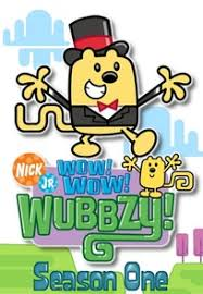 tv wow wow wubbzy tvshow