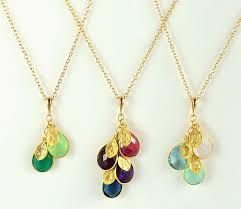 custom birthstone bracelets 152 best personalized birthstone jewelry by danique jewelry images