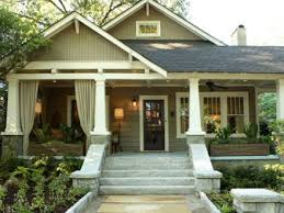 ranch style bungalow shining inspiration 10 chicago craftsman style house plans bungalow