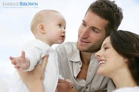 should i insure my non working spouse jarrad brown fee