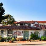spanish villa style kitchens home design decor reviews building