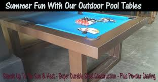 sports authority foosball table black friday diamondback billiards