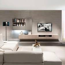 Tv Wall Shelves by Best 25 Wall Shelf Arrangement Ideas On Pinterest Bedroom Wall