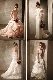 vera wang wedding dresses omg vera wang wedding dresses available in el paso the