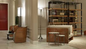 Home Design Furniture Kendal by Bentley Home Collection American Luxury Accessories