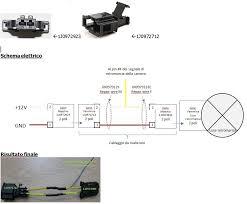 diy installing oem rear view camera first part u2014 бортжурнал