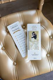 print your own wedding programs best 25 wedding tissues ideas on weddings wedding