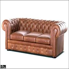 chesterfield canapé canape convertible chesterfield canape lit vintage canape lit