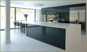 how to clean black gloss kitchen cupboards kitchen interior design high gloss white kitchen
