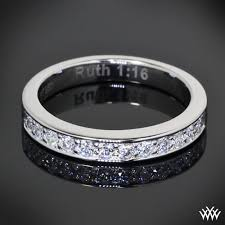 ring engraving jewelry and ring engraving