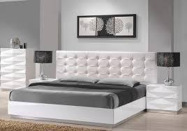 modern platform beds in master bedroom furniture latest jm