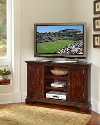 Wooden Tv Units Designs Wood Tv Stand With Mount