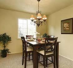 hanging lights for dining room dining room hanging lights home design images