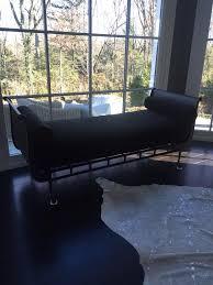 Sette Bench Settee Bench Evelin U0027s Creations Inc