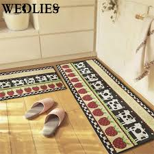 Cow Area Rug Online Get Cheap Cotton Area Rugs Aliexpress Com Alibaba Group