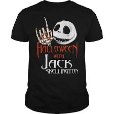 top 2017 funny halloween t shirts hoodie