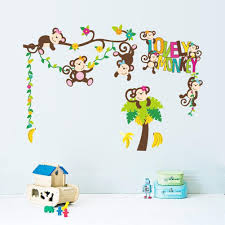 free shopping 2015 new cartoon sweet dream baby boutique hanging