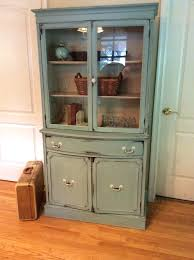 rosewood china cabinet for sale distressed china cabinet for sale tafifa club