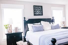 master bedroom window frames liv and hope