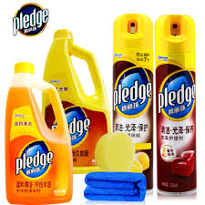 Pledge Wood Floor Cleaner 14 Pledge Floor Care Wood Spray Cleaner Cleaning Wilkocom