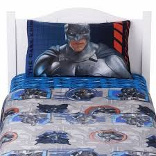 themed bed sheets boys bedding 28 superheroes inspired sheets