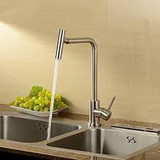 Modern Kitchen Faucets Modern Kitchen Sink Faucets Diferencial Kitchen