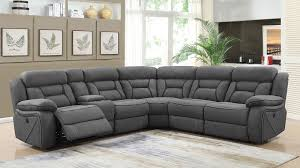 black leather sleeper sofa stunning black sectional leather sleeper sofa dark gray picture for