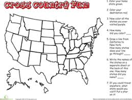 usa map states worksheet blank us map worksheet pdf attractive us lakes map quiz best 25