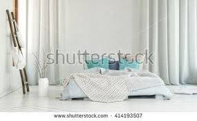 Large Bed Pillows Bed Stock Images Royalty Free Images U0026 Vectors Shutterstock