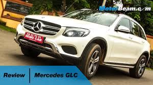 mercedes c class suv 2017 mercedes glc review c class suv motorbeam