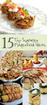 best 25 summer finger foods ideas on pinterest party finger