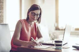 how to write a cover letter glassdoor blog