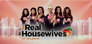 this week on real housewives of atlanta