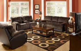 Tuscan Style Flooring Tuscan Decor Living Room Arm Rest Chairs Faux Leather Sofa Set