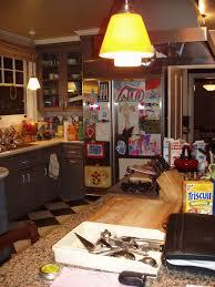 kitchen family kitchens design ideas family kitchen adrian