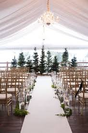 wedding ceremony decoration ideas 20 awesome indoor wedding ceremony décoration ideas decorating