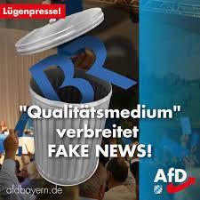 Zulassung Bad Aibling Afd Rosenheim Kreisverband Beiträge Facebook