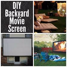 Cool Ideas For Backyard 25 Unique Outdoor Games For Adults Ideas On Pinterest Diy Giant