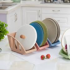 Dish Rack And Drainboard Set Compare Prices On Dish Rack Shelves Online Shopping Buy Low Price